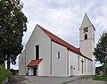 Leupolz Pfarrkirche außen 01.jpg