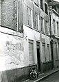 Leuven Predikherenstraat - 197595 - onroerenderfgoed.jpg