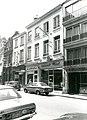 Leuven Tiensestraat 20-22 - 197661 - onroerenderfgoed.jpg