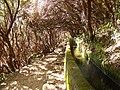 Levada 25 Fontes, Madeira, Portugal, June-July 2011 - panoramio (32).jpg