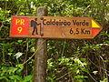 Levada nach Caldeirao Verde auf Madeira.JPG