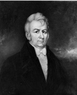 Levin Winder American politician