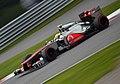 Lewis Hamilton (7416052126).jpg