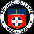 Leyte Logo.png