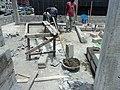 Liberia, Africa - panoramio (47).jpg