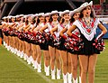 Liberty-High-Drill-Team-2207.jpg