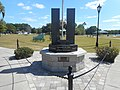 Liberty Park; Inverness, FL-1.jpg
