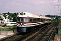 Liberty liner Ardmore - Flickr - drewj1946.jpg