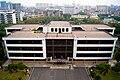 Library of Foshan University.jpg