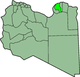 District of AlFatih