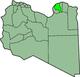 District of AlFatih