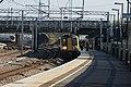 Lichfield Trent Valley Station - geograph.org.uk - 2310765.jpg