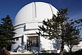 Lick Observatory - 120-inch Telescope (3165612474).jpg