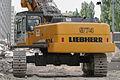 Liebherr R 974 C.jpg