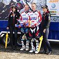 Liesel 22-09-2012 ISDE Saxony Trophy Paul & Lee Edmondson Great Britain.jpg