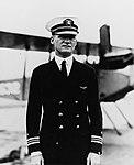 Lieutenant Commander Marc A. Mitscher, USN.jpg