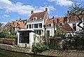 Lieve Vrouwekerkhof, 3811 Amersfoort, Netherlands - panoramio (8).jpg