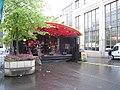 Life-Musik im Regen - geo.hlipp.de - 10337.jpg