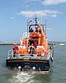 Lifeboat.stern.17-31.arp.jpg