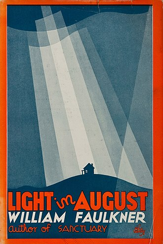 [Image: 330px-Light_in_August_%281932_dust_jacket_cover%29.jpg]