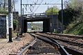 Ligne de Bourron-Marlotte à Malesherbes - 2013-04-21 - IMG 9276.jpg