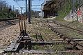 Ligne de Bourron-Marlotte à Malesherbes - 2013-04-21 - IMG 9287.jpg