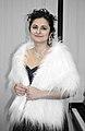 Liliana Marin, Mezzosoprano.jpg