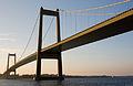 Lillebælt, Denmark, Lillebæltsbroen.jpg
