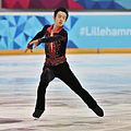 Lillehammer 2016 - Figure Skating Men Short Program - Sota Yamamoto 2.jpg