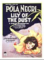 Lily of the Dust poster.jpg