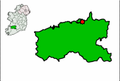 Limerick city position.png