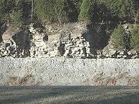 Limestoneshale7342.jpg