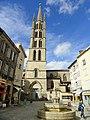 Limoges st michel lions 2 (22378242672).jpg