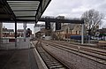 Lincoln Central railway station MMB 13.jpg