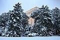 Lincoln Memorial at National Mall & Memorial Parks (816bd559-78a0-4497-9e7f-0797e5fef906).jpg