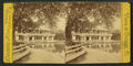 Lincoln Park - the boat house, from Robert N. Dennis collection of stereoscopic views.png
