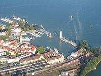 Lindau Hafen Luftbild.jpg