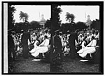 Lindbergh LCCN2016822893.jpg
