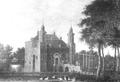 Linschoten Huis te Linschoten.PNG