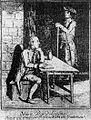 Linse-zuchthaus-lb-1789.jpg
