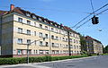 Linz-Innenstadt - Kommunaler Wohnbau Unionstraße 01.jpg