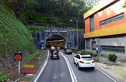 Lion Rock Tunnel 201605.jpg