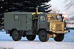 Lipetsk Air Base (437-10).jpg