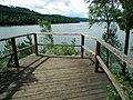 Lipno Lake in the Czech Rep (3).jpg