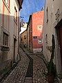 Lisboa (45553030695).jpg