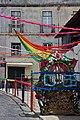 Lisboa 07 2013 - panoramio (79).jpg