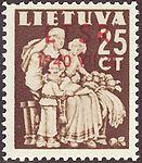 Lithuania 1940 MiNr453 LTSR 001.jpg
