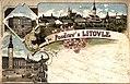 Litovel-barevná litografie-1899.jpg