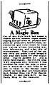 Little-Long Company crystal radio advertisement.jpg