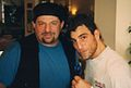 Little Guido with Paul Billets.jpg